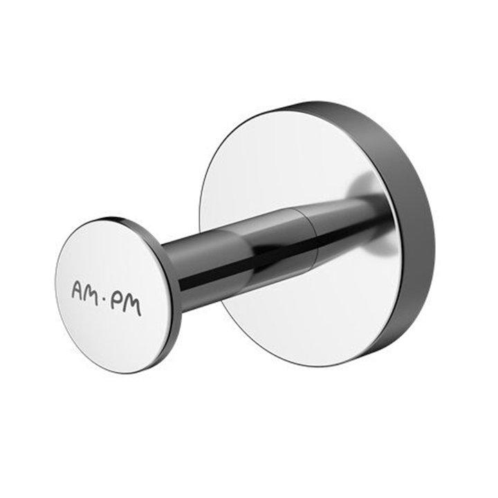 A50A35800 Inspire 2.0, Крючок для халата, хром, шт