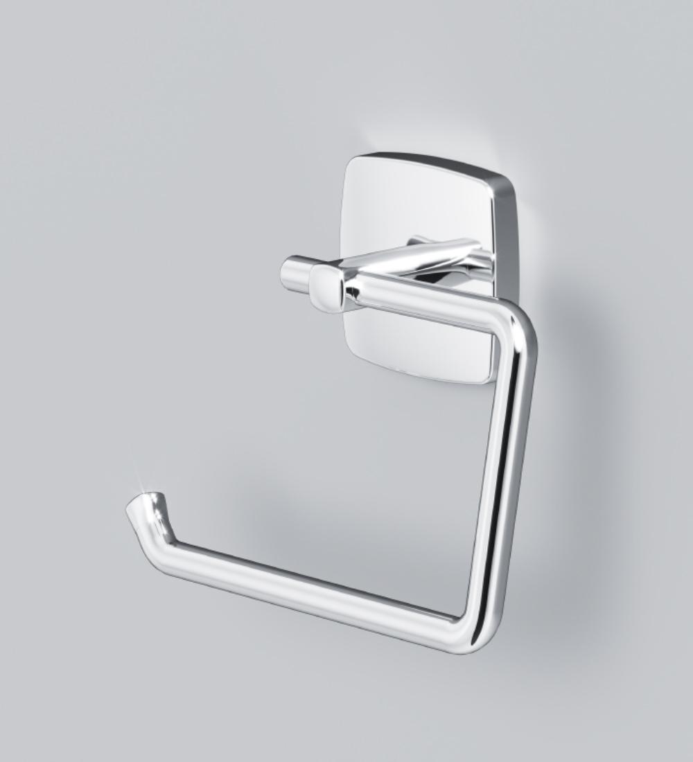 A9034100 Gem, Держатель для туалетной бумаги