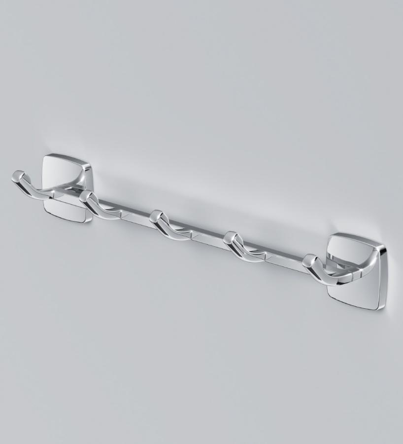 A9035900 Gem, Набор крючков для полотенец