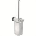 Туалетный гарнитур хром Portofino B32070CR-VAN Colombo