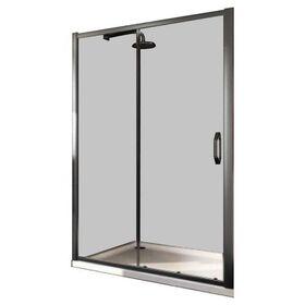 Раздвижная дверь 1200 мм X1 140402.069.321 Huppe