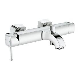 Смеситель для ванны Grohe 23317000