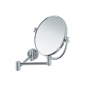Зеркало косметическое настенное Nancy 624600 Nicol