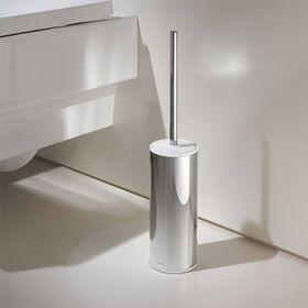 Туалетный ершик напольный Moll 04969010100 Keuco