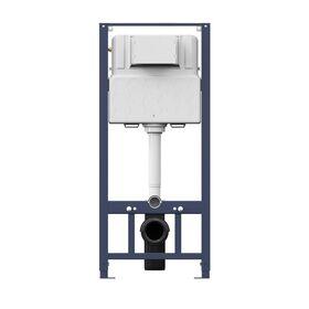 I012704 Pro инсталляция для подвесного унитаза